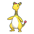 http://www.serebii.net/xy/pokemon/181.png