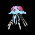 Sludge Bomb | Pokémon moves | Pokémon Database