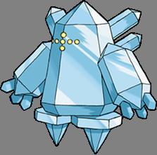 How Do You Get Regirock Regice And Registeel In Oras Omega Ruby Alpha Saphire Pokebase Pokemon Answers